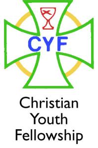 CYFcolor