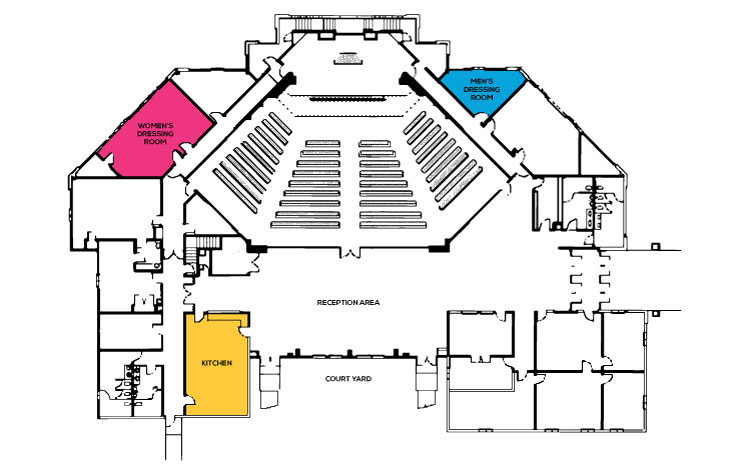 ncc-floor-plan-wedding-730x472