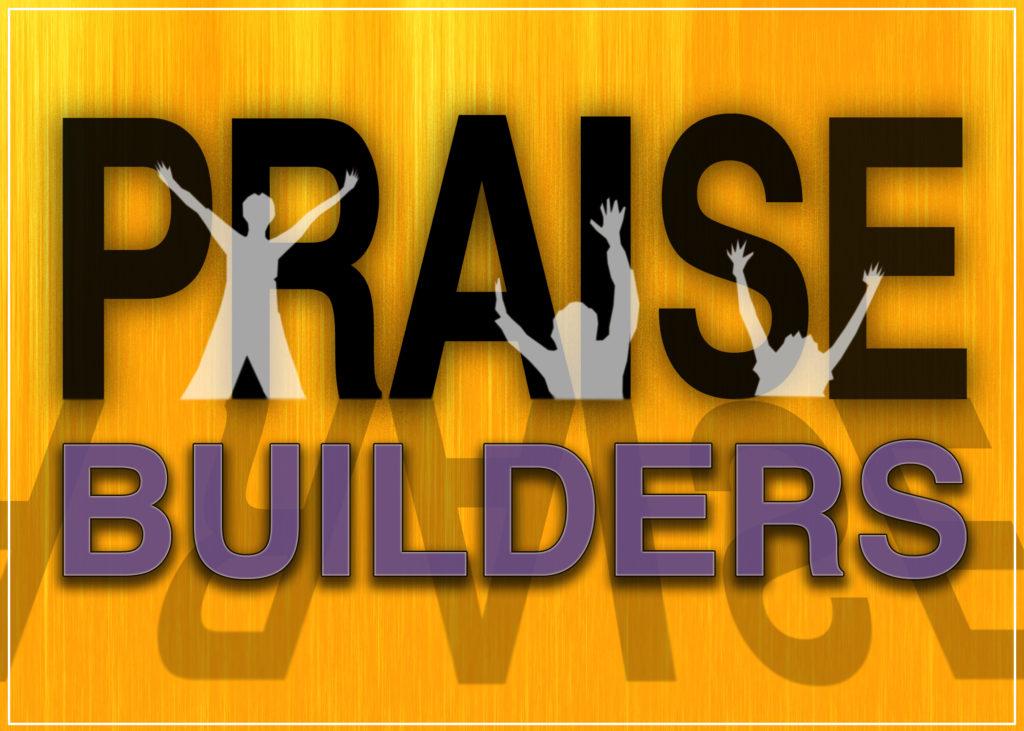 PraiseBuildersArt2 (002)