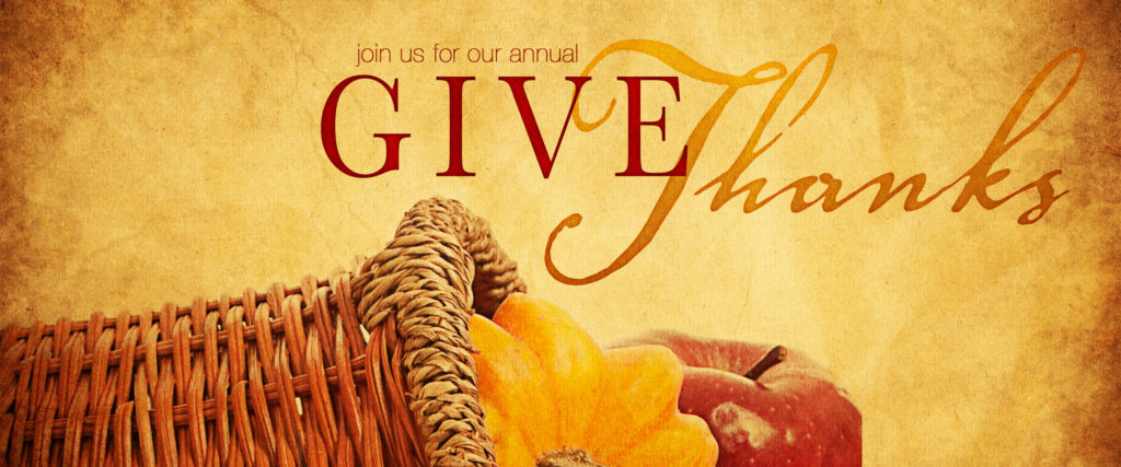 Give-Thanks-2013-Web-Banner