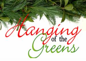 hanging_greens