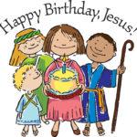 happy-birthday-jesus-graphic